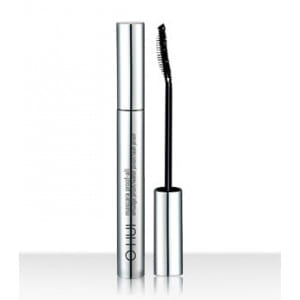 OHUI Mascara Proof-All 8ml