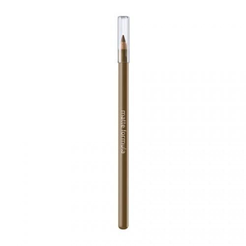 ARITAUM Matte Formula Eye Brow Pencil 3g