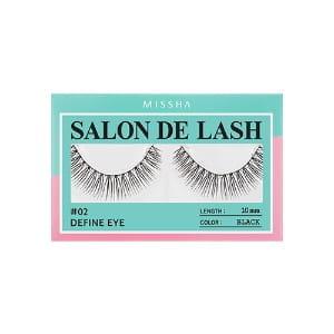 MISSHA Salon De Lash