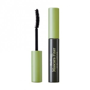 SKINFOOD Black Bean Mascara Fixer 7g