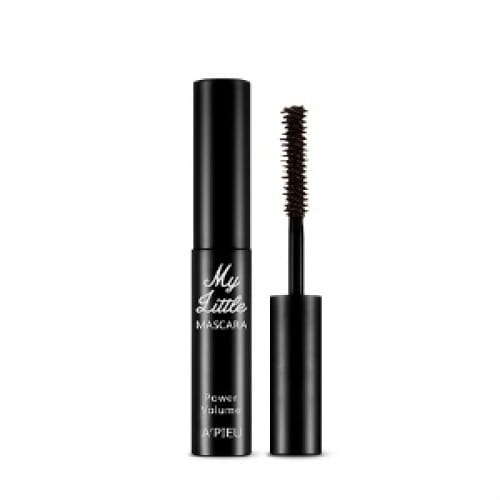 APIEU My Little Mascara 3.5g