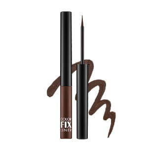 MISSHA Real Proof Color Fix Liner 0.5g