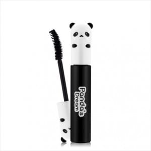 TONYMOLY Panda's Dream Mascara 10g