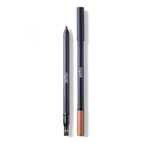 ESPOIR Color Painting Waterproof Eye Pencil