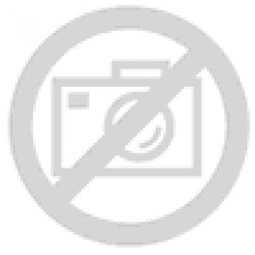 APIEU Pro Curling Black Fixer Mascara 3.5g