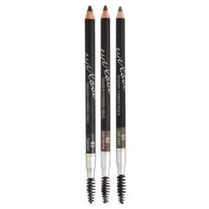 BANILA CO Eye Love Powdery Eye Brow Pencil 1.14g