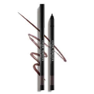 APIEU Color Forever Gel Pencil Liner 0.5g