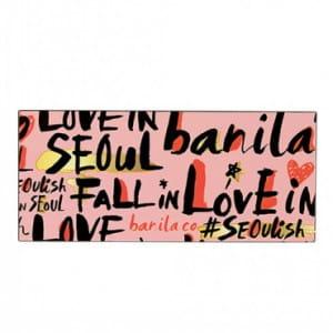 BANILA CO Fall In Seoul Eye Shadow 5.8g
