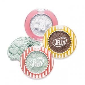 ETUDE HOUSE Mellow Jelly Pot Eyes Jewel 2g