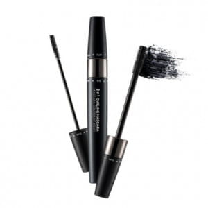 THE FACE SHOP 2 in 1 Curling Mascara 8.5g