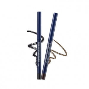 THE FACE SHOP Super Proof Automatic Eye Liner 0.3g