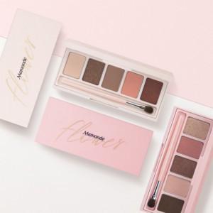 APIEU Mineral Mono Shadow 1.9g - Glitter