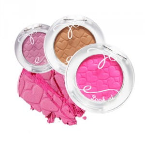 ETUDE HOUSE Look At My Eyes Cafe 2g