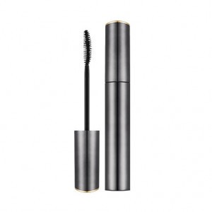 [L] BOBBI BROWN Long Wear Gel Eyeliner Set 3g × 2