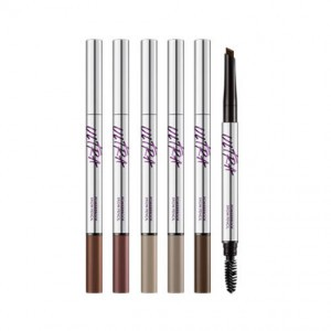 IT'S SKIN It's Top Professional Mono Eye Shadow - Shimmer 2g