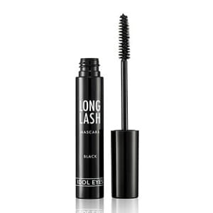 ARITAUM Idol Mascara Long Lash 9ml