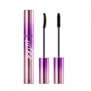ARITAUM Idol Mascara Volume & Curl 9ml