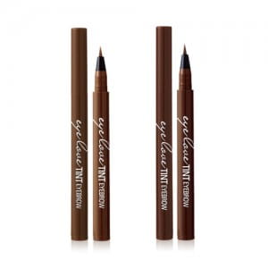BANILA CO Eye Love Tint Eyebrow 0.7g