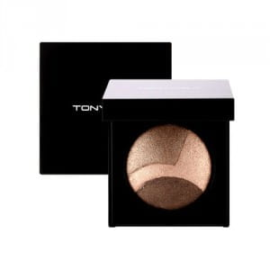 Tony Moly Shimmer Triple Dome Shadow 2.5g