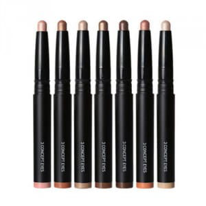 Карандаш для глаз STYLENANDA 3 Concept Eyes Long Wear Eye Crayon 1.5g