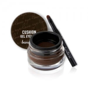 BANILA CO I Love Cushion Gel Eye Liner 9.5g