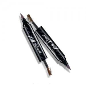 CLIO Tinted Tattoo Kill Brow 7.3g
