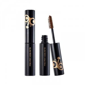 TOO COOL FOR SCHOOL Glam Rock Urban Brow - 5ml