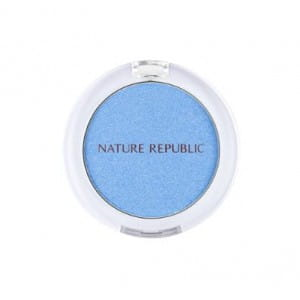 NATURE REPUBLIC By Flower Eye Shadow