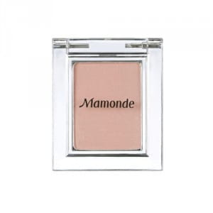 Тени для век MAMONDE Vivid Touch Eyes (Shimmer) 2.2g
