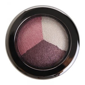 Baviphat Magic Girls Triple Eye Shadow #.1
