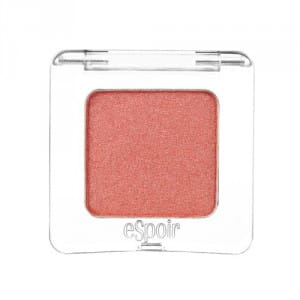ESPOIR Eyeshadow Luster 2.5g