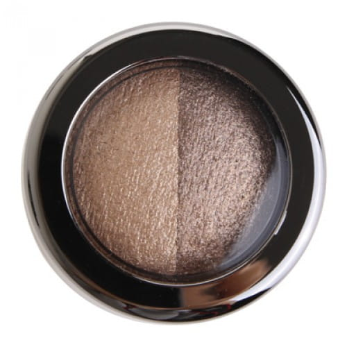 Baviphat Magic Girls Dual Eye Shadow #.2