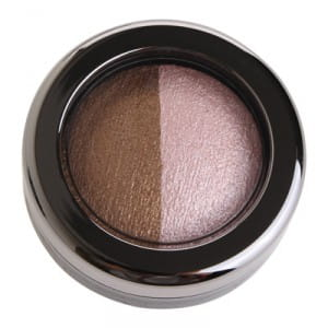 Baviphat Magic Girls Dual Eye Shadow #.1