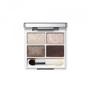 LANEIGE Pure Radiant Shadow 6g