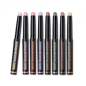 CLIO Gelpersso Waterproof Shadows 1.6g