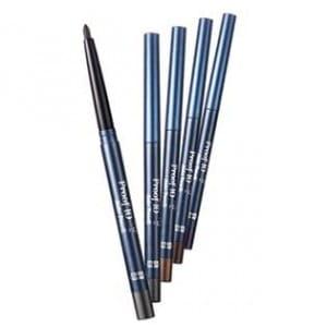 Карандаш для глаз ETUDE HOUSE Proof 10 Auto Pencil