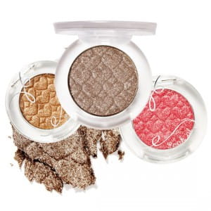 ETUDE HOUSE Look At My Eyes Jewel 2g (#BE, BR, PP, PK)