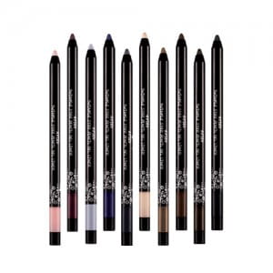 Мягкий карандаш-лайнер A'Pieu Twinkle Star Pencil Gel Liner 0.3g