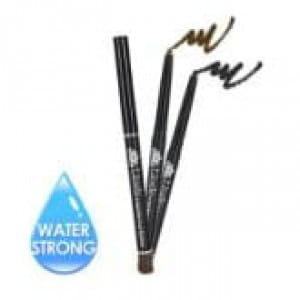 LIOELE Water-Proof Eyeliner 0.3g