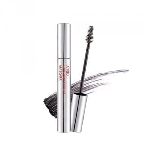 Тушь для ресниц A'PIEU High Stretching Mascara 8.5g