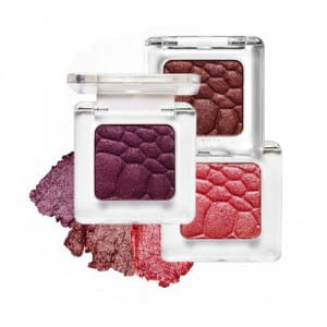 ESPOIR Eyeshadow Leather 3g