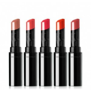 TONYMOLY Kiss Lover Style Lipstick M S/S 3.4g