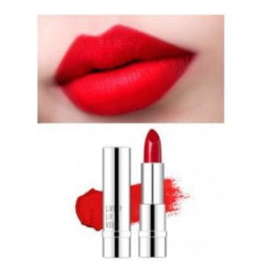 EGLIPS Lovely lip Rouge