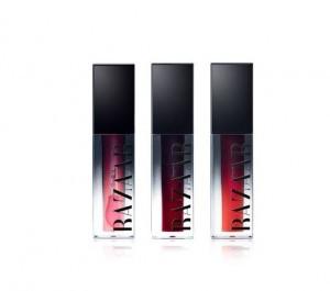 SECRETKEY Coconut Oil lip Balm 10g