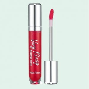 BANILA CO Very Kissy Plumping Gloss 3g