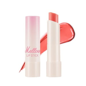 APIEU Mellow Lip Stick 4g