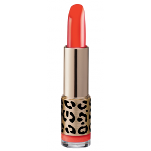 HOPEGIRL Milky Balm Lipstick (Color:OR303-Baby Coral)