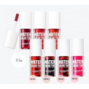 SKINFOOD Water Color Tint 3.5 g