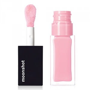 Тинт для губ  Moonshot Color Moonwalk Cream Paint 7.5ml