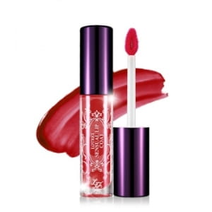 LOTREE Sensual Lip Coat